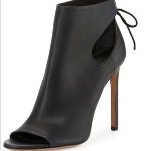 Vince Gabrielle heels